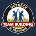 http://olatheteambuilding.com/wp-content/uploads/2020/04/partner_otbt.png